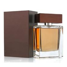 Parfum humectant pour les hommes à longue durée 100ml