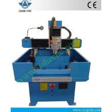 Chine Pièces de monnaie bon marché en métal faisant la machine 400 * 400mm avec la haute précision
