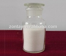 Barium Sulphate Precipitated BaSO4 paint powder coating