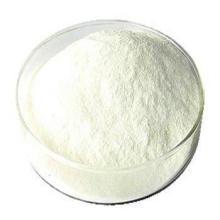 Gellan Gum von höchster Qualität