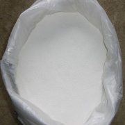 Sodium Bicarbonate Food Additives Natural Preservatives