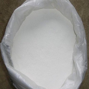High Quality 99% Food Grade Sodium Bicarbonate
