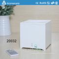 Portable Home & Office Nebel Großhandel tragbare Generatoren
