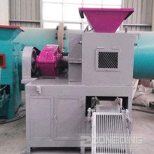 Clay Kaolin Bauxite Briquetting Machine in Mining