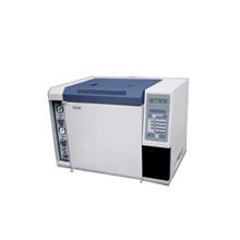 Chromatographe en phase gazeuse de laboratoire de haute qualité Gc112A