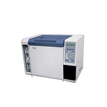 High Quality Lab Gas Chromatograph Gc112A