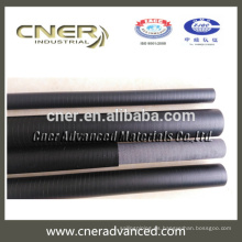 Fabricante profesional CNER 430/460/490 / 500CM disponible