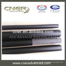 CNER Professional fabricante 430/460/490 / 500CM disponível