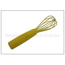 Желтый Eggbeater 8.5 дюймов (RS35)