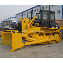 SHANTUI BULLDOZER OFFICIEL SD16 À VENDRE