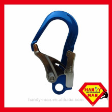 Large Open Gate Industrial Aluminum Alloy Rebar Hook