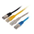 Câble LAN Câble FTP/UTP/SFTP