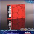 Heat Transfer Printing Texture Powder Coating