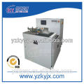 High Speed CNC Toothbrush Tufting Machine