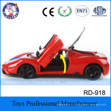 RC Car 1:12 4Channel Universal Car Remote Control