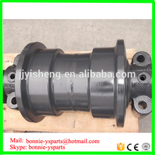 special price excavator rollers PC300 excavator bottom rollers