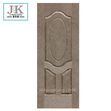 JHK-Mlean HDF MDF Molded Factory MDF Molded Door Skin