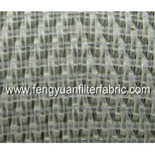 Cinto de filtro anti-alcalino para longa vida útil