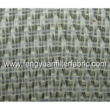 Long Life Time Anti Alkali Filter Belt