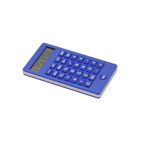 PN-2093 500 pocket CALCULATOR (10)