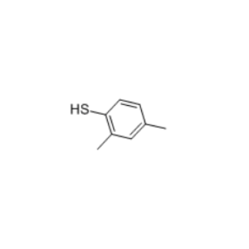 High Purity Vortioxetine hidrobromida intermediet CAS 13616-82-5