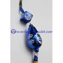 Allah Rearview Mirror Decorative Ornament Pendant