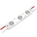 1.5W Aluminiumprofil weiß LED-Modul