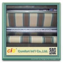 2015 Sun Shade Fabric