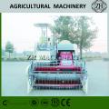 Pelbagai Grain / Rice / Wheat Combine Harvester