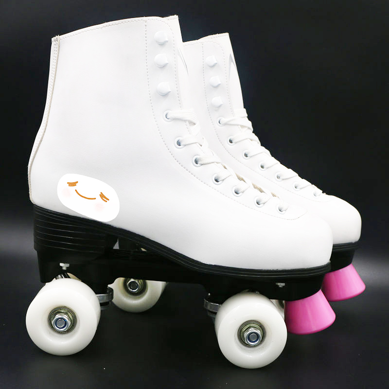 Parents Guide To Buying Roller Skates For Children