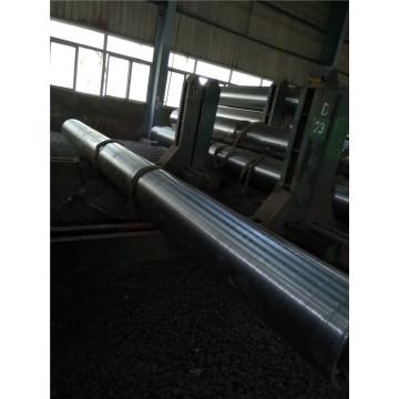 X52 бесшовная стальная труба