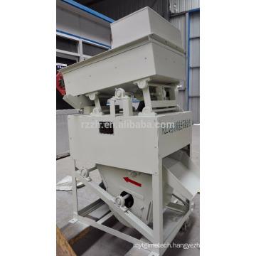 Cheap Small TQLQ40 Grain Destoner Machine