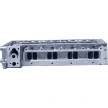 Cylinder Head for Iveco Daily F1CE (908 546)