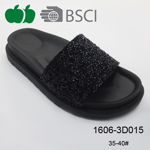 women fashion durable slippers