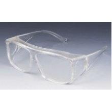 Óculos de segurança F-123 & F-123-A