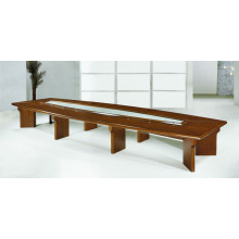 office furniture prices classic luxury wooden conference room table