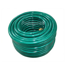 Colorful PVC Garden Watering Hose