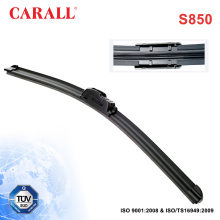 Automobiles & Motorcycles Universal Wiper Blade 12′′-30′′