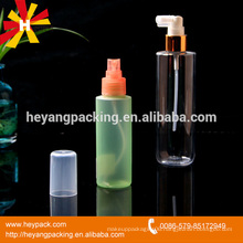 Wholesale cheap plastic spray bottles
