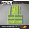 cheap wholesales safety vest and Cheap Reflective Vest