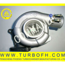 HYUNDAI CAR TURBOCHARGER TF035HM-12T / 4 28200-4A200