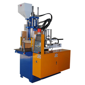 Standard High speed injection molding machine