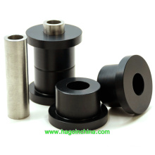 Custom Natural Rubber Suspension Bushing
