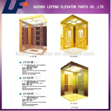 Passenger Residential Elevator with Good Price in China