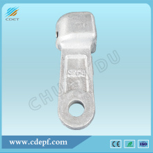 W Type Socket Eye For Overhead Transmission Line