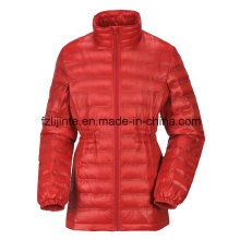 Women′s Winter Padded doudoune