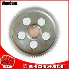 K38 Cummins Engine Part Camshaft Wheel Gear 3004681
