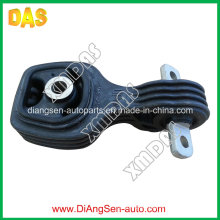 Rubber Parts Engine Motor Mount for Honda CRV (50890-T0A-A81)