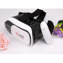 2016 New Vr Box with Cheap Price, Factory Direct Vr Box