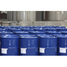 Butyl Acrylate Monomer 99.6%Min with High Quality